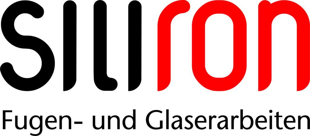 Siliron GmbH Experte für Fugen - und Glaserarbeiten